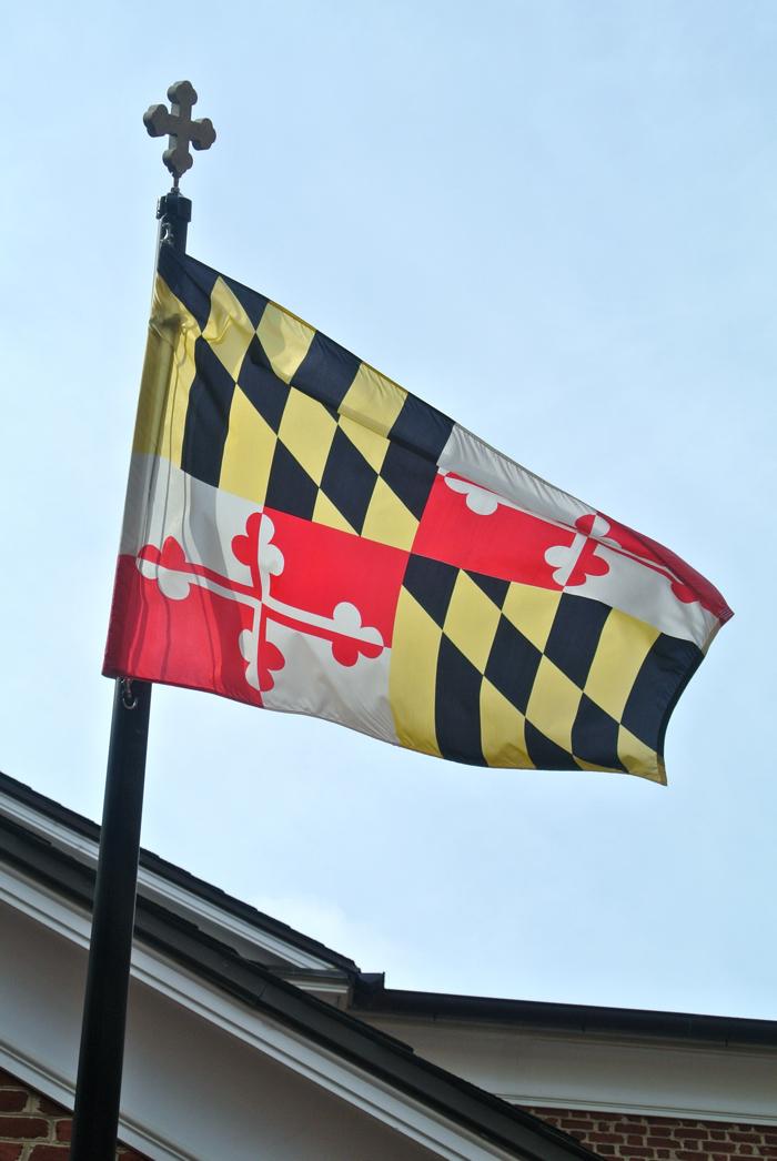 Annapolis - 076