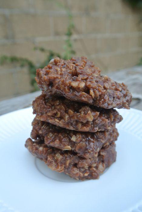 summercookie1