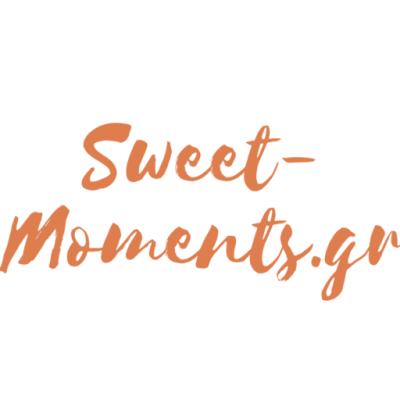 SWEET MOMENTS (Γάμος - Βάπτιση)