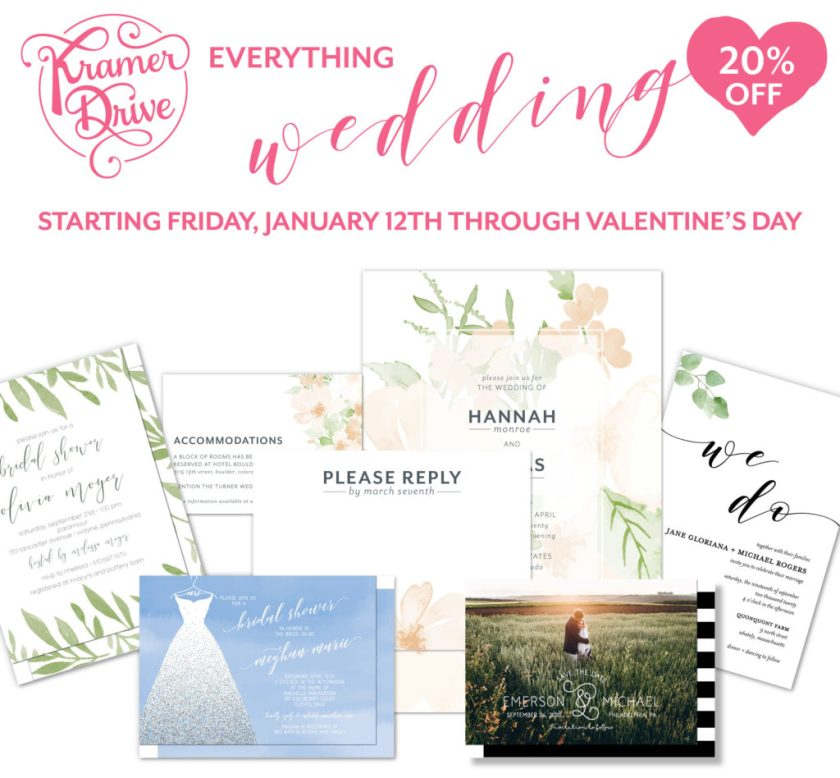Order Save The Dates Enement Announcements Bridal Shower Invitations Rehearsal Dinner Wedding Invitation Suites Menus Cards