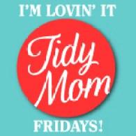 I'm Lovin' It Fridays