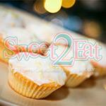 Lemon Drizzle Cupcakes Recipe