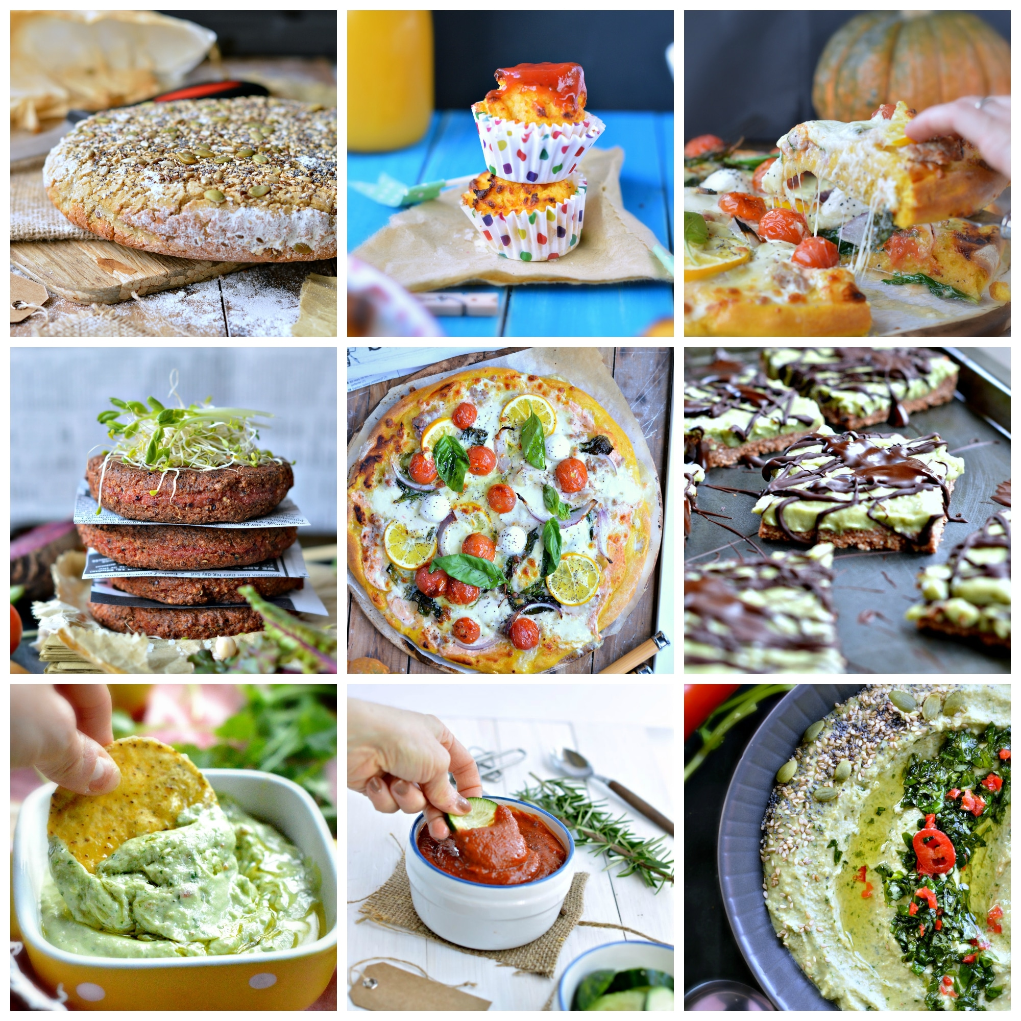 Food Photography Services food photographer auckland