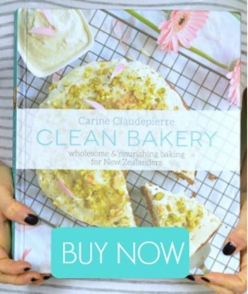 clean-bakery-widget-buy-now