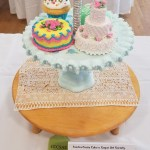 Sweetcelebrations Us Cake Decorating And Edible Art Classes