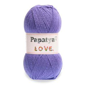 Papatya Love