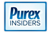Purex-Insiders-Badge-MED[
