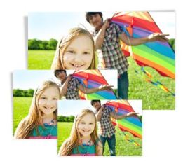walgreens-free-photo-prints
