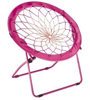 Target Room Essentials Folding Bungee Chair 18 Reg 30