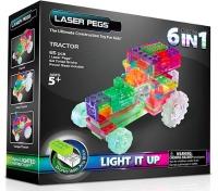 laser pegs gg