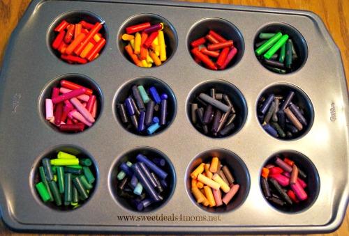 crayons1
