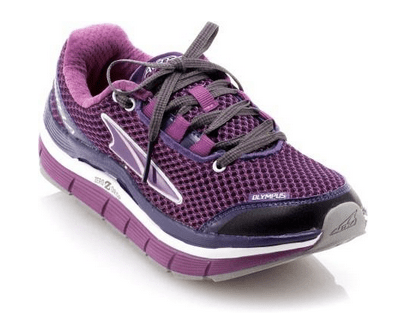 REI Daily Deal: Altra Olympus Trail