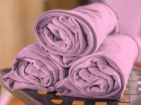 Hair Remedie Frizz Eliminating Towel