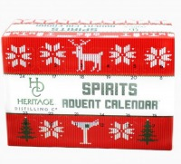 spirits-advent-calendar