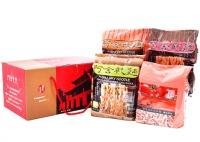 asha-dry-noodle