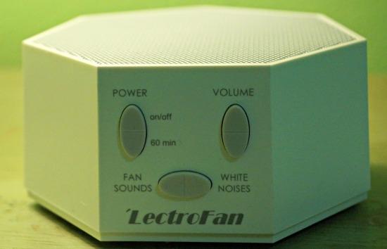 lectrofan-1