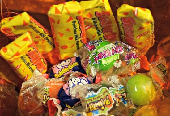 ot-candies