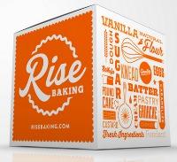 rise-baking
