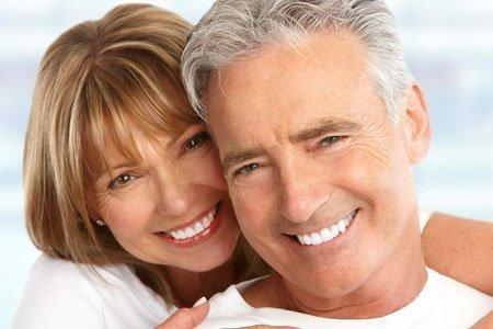 Teeth Whitening Dentist in Danbury, CT