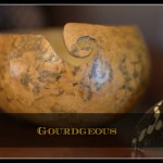 DIY Gourd Craft – Just Gourd for it!