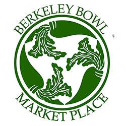 Berkeley Bowl