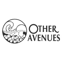 Other Avenues