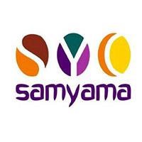 Samyama Yoga
