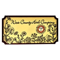West County Herb Company
