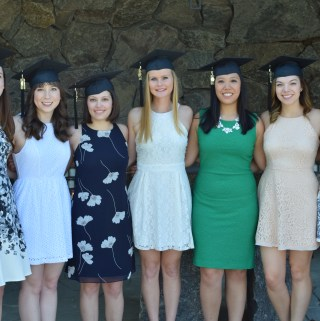 Tips for Success in College With A Chronic Disease