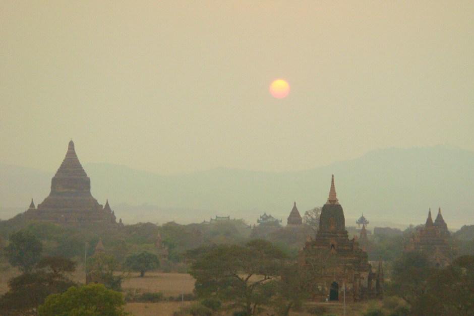 Burma17