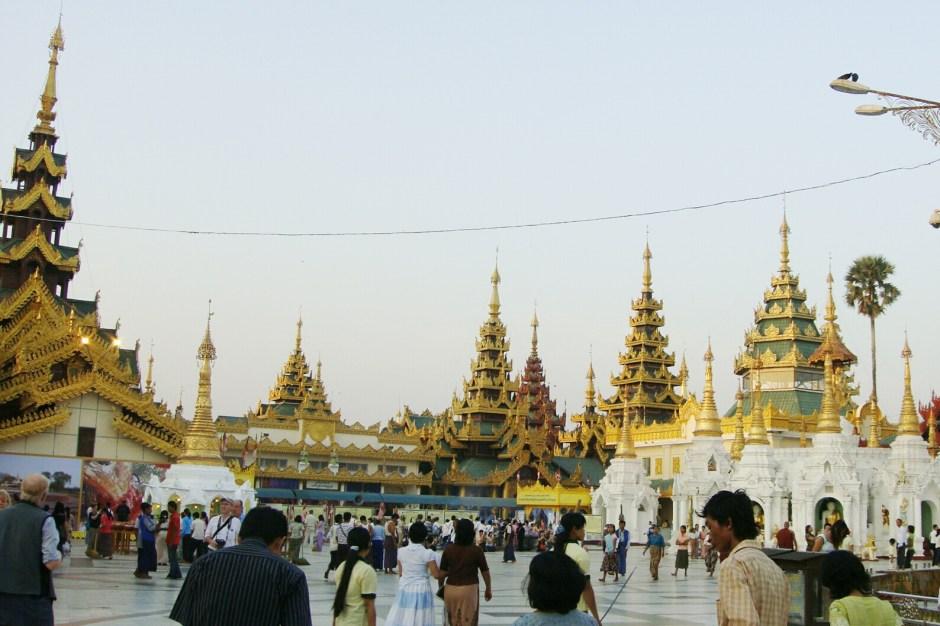 Burma2