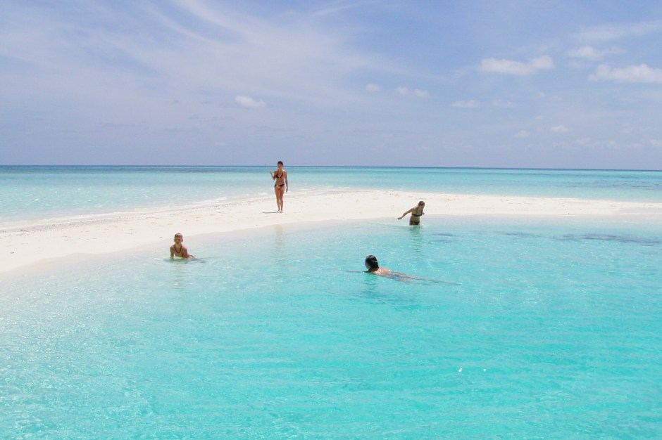 Maldives12