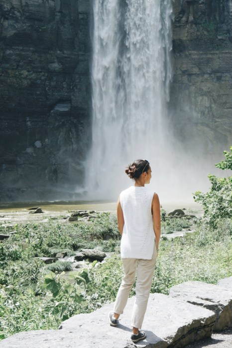 What to do Ithaca NY