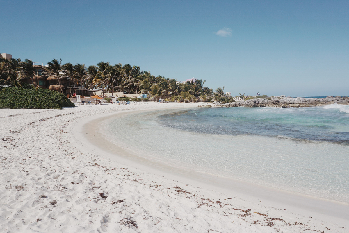 10 Reasons why visiting Cozumel, Mexico is a MUST!