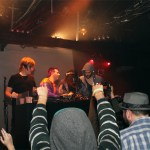 Check Yo Ponytail 2 presents Club Cheval @ Echoplex (11/23) | Sweetest Drip Copyright © 2011 | All Rights Reserved.