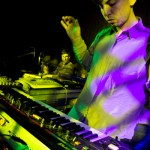 Young Adults & Pharaohs | Fever Party 2 @ Los Globos | Sweetest Drip Copyright © 2011-2012 | All Rights Reserved.