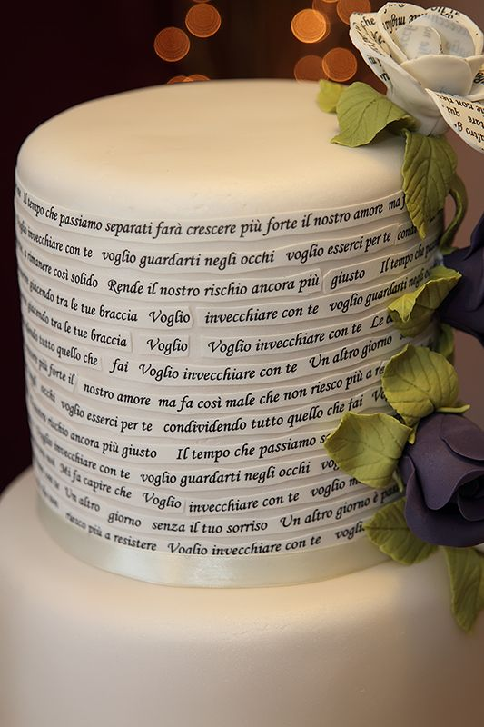 6 Tier Wedding Cake 3 Tier Wedding Cake Italian Lyrics