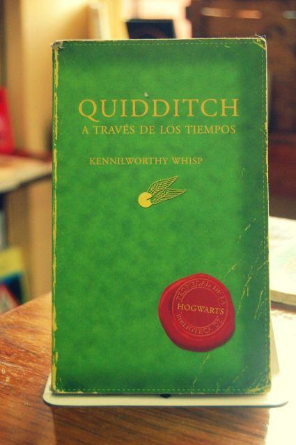 quidditch-a-traves-de-los-tiempos-j-k-rowling-d_nq_np_18571-mla20156374702_092014-f