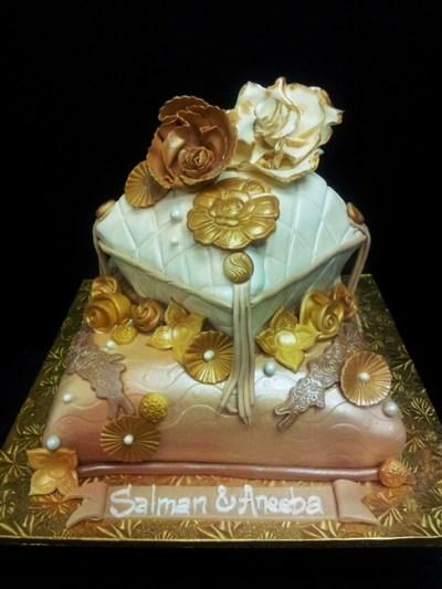 Long Island Custom Cakes, Sweet Sixteen, Birthday Cakes ...