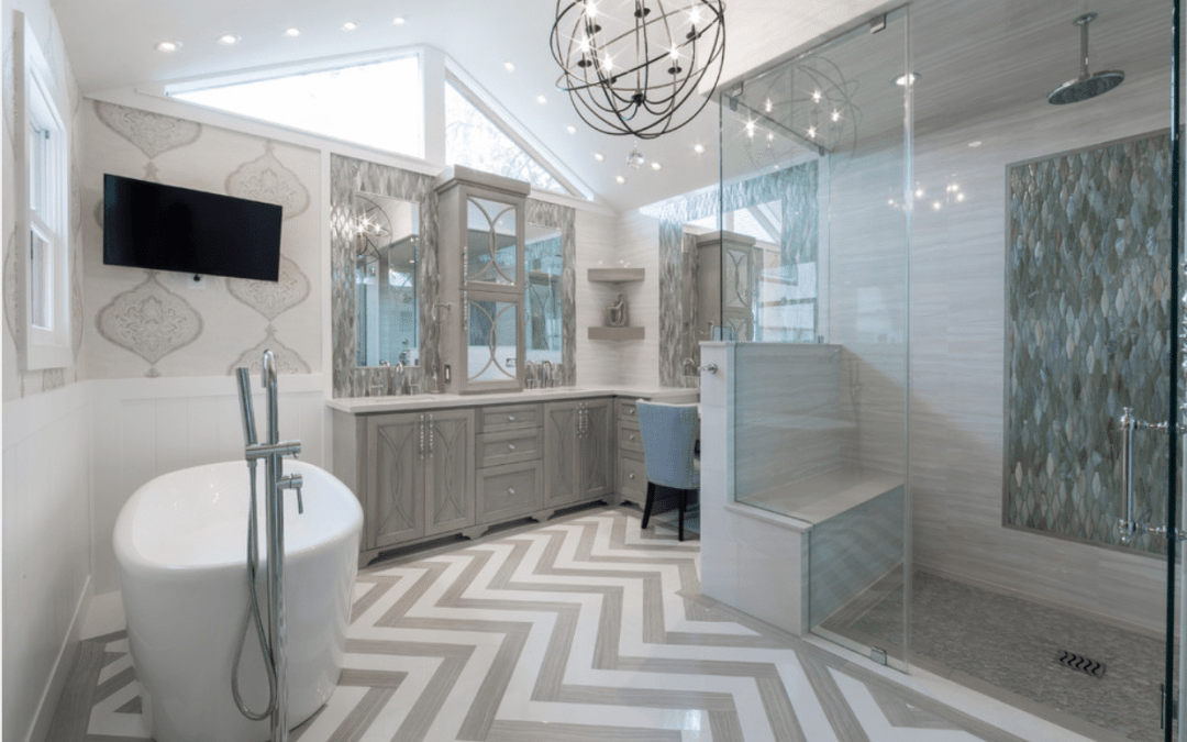 master bathroom archives sweetlake interior design llc top