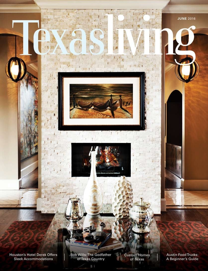 Houston interior designer sweetlake interior design llc - Interior designers houston texas ...