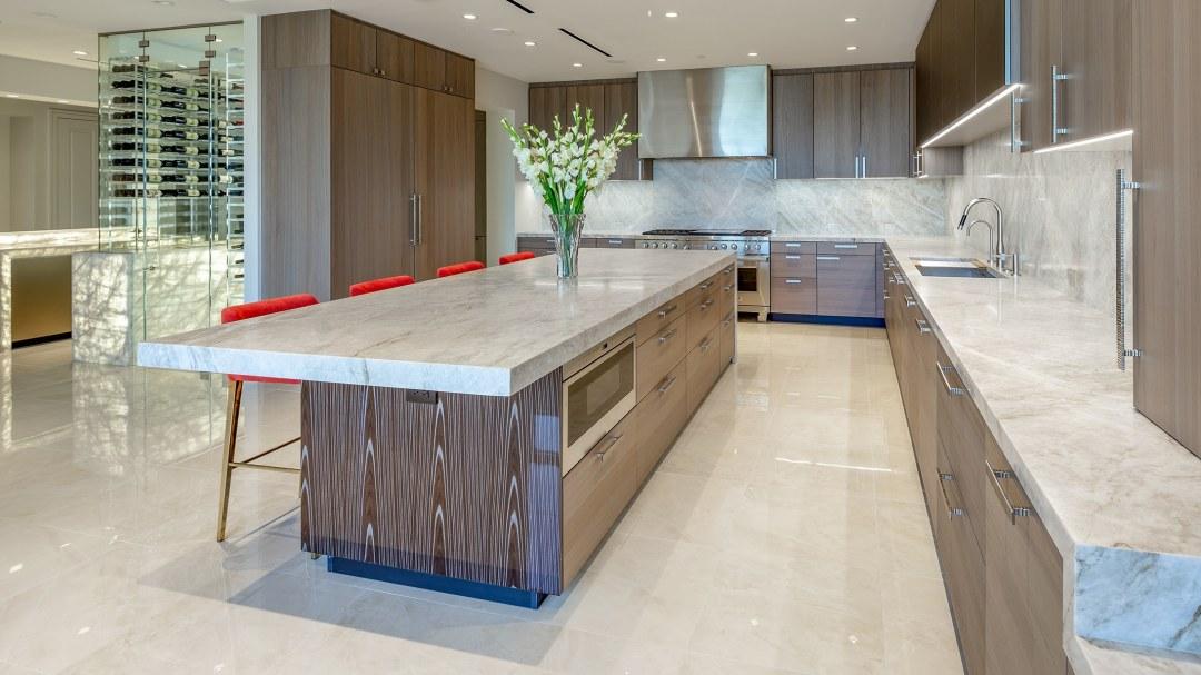 Memorial Master Suite Renovation | Residential | Houston, TX 77024