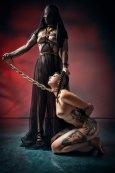 Shibari_rope_bondage_maya_homerton_kittyrea_3