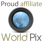 WorldPix Affiliate