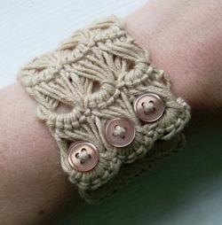 crochet-bracelet3