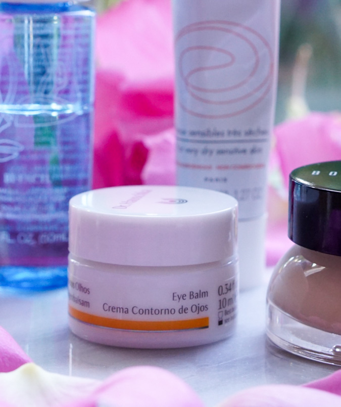 Skincare Favorites That Stood The Test Of Time!