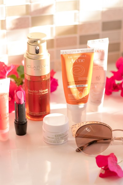 The Summertime Beauty: All You Need To Know!