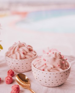 PINK MOUSSE VALENTINES-1