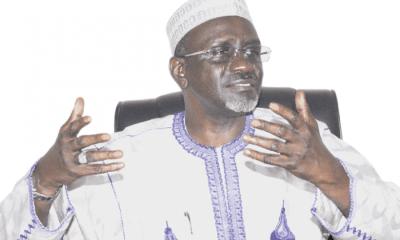 Sweetloaded Mallam-Ibrahim-Shekarau-620x400-700x452-1 Shekarau Returns To APC, Dumps PDP Others  eko