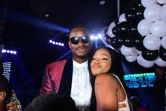 Sweetloaded cee-c-and-leo-1 [VIDEO] Cee-C Speaks About True Nature Of Her Relationship With Leo Da SilVa gist News Others